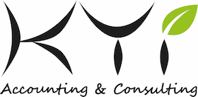 KYI Accounting & Consulting